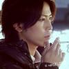 kameismymuse: My Hiroto