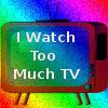 marie_j_granger: TV