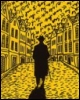 analogia avis: прогулка над городом