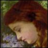 lilacdreams2002 userpic