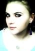 denkfreiheit46 userpic