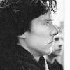 Sherlock: he's my friend John Watson