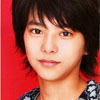 SATO SHORI KUN