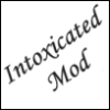 intoxicated_mod