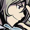 "Yoshiya ""Joshua"" Kiryu: private dick extraordinaire ♪"