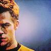 nikki4noo: Kirk-srs face