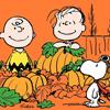 Halloween - Peanuts
