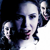 upupa_epops: [tvd] Katherine drinks blood