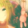 xxxren_chanxxx userpic