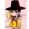 hikari_no_uchi userpic
