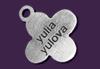 yuliayulova