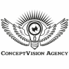conceptvision userpic