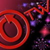 OTW: Fireworks