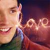 Yenny: Merlin Love