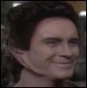 Weyoun Star Trek Deep Space Nine Vorta
