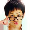 nishira userpic