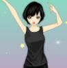 charminganime userpic