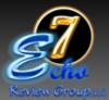 echo7rvugrp userpic
