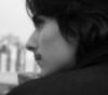 iglednev userpic