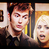 doctor who 2, torchwood, doctor who