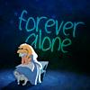 Forever Alone, Alice