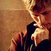 Lenre Li: Arthur - hmmmm~