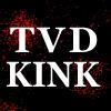 tvd_kinkmeme userpic