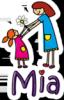 kukla_mia