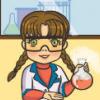 Веселая Наука