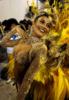brasil, dancer