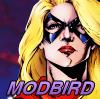 modbird