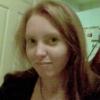joatforever userpic