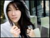gilraim userpic