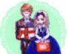 skaya_chan userpic