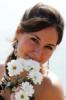 nadin_style userpic