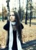 enot_alice userpic