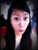 joycekhoo userpic