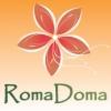 romadomaru userpic