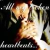 archangel_blood: heartbeats