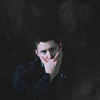 dean in darkness