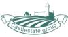 castlestate userpic