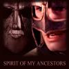 eowyn_ancestors
