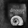 dinosaur_fodder