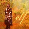 legolas_tiny
