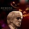 draco_halloween