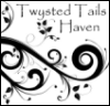 twystedtails userpic