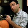 pumpkin fluffer