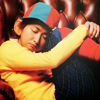 arum: kaibutsu sleep