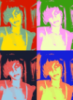 riot_rhythm userpic