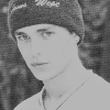 jackson: hat